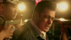 Race 3 box office collection day The Salman Khan starrer continues its dreamy run Wallpaper Downloads, Hd Wallpaper, Race 3 Salman Khan, Box Office Collection, 3 Movie, Photo Search, Upcoming Movies, Hd Images