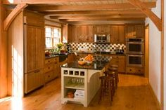 Gallery Page 6 | Crown Point Cabinetry