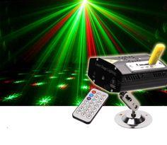 $25.99 (Buy here: https://alitems.com/g/1e8d114494ebda23ff8b16525dc3e8/?i=5&ulp=https%3A%2F%2Fwww.aliexpress.com%2Fitem%2FRemote-Control-MP3-Mini-LED-Stage-Light-Lamp-R-G-Laser-Projector-Stage-Lighting-Adjustment-DJ%2F32650529753.html ) Remote Control MP3 Mini LED Stage Light Lamp R&G Laser Projector Stage Lighting Sound Control DJ Disco Party KTV Light for just $25.99
