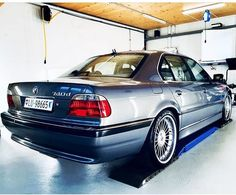 1254 best bmw 7 series e38 images in 2019 bmw 740 bmw 7 series rh pinterest com