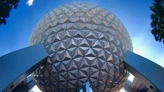 The Exhaustive Guide to Epcot Rides • WDW Vacation Tips