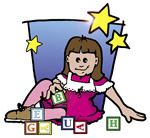 This pre-school website is better than the pbs one...this one is free.