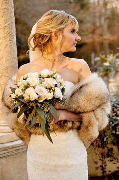 Shop Vintage Furs - Bridesmaids Furs - Bridal Fur shop - Luxury Vintage Mink Fur Stoles -Fox Fur Stoles - Real Fur - Bridal Shawls and Wraps - Fur Shawls and Wraps - Mink Capes Shrugs Wedding Luxury Wedding Dress, Dream Wedding, Wedding Dresses, Magical Wedding, Bridesmaid Dresses, Vintage Fur, Vintage Bridal, Vintage Weddings, Bridal Shawl