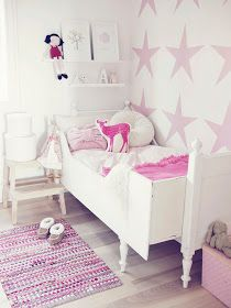 ... kids bedroom idea see more 1 33 space saving built in kids beds ideas