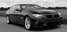 2016 BMW 7-Series Concept And Release Date - http://www.autocarkr.com/2016-bmw-7-series-concept-and-release-date/