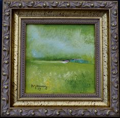 The Bridge. This painting is handmade original oil painting on traditional canvas. This painting has golden colored wood frame. Minimalist Painting, Bridge, Original Paintings, Oil, Fine Art, Traditional, Landscape, The Originals, Canvas