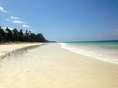 Diani Today! Diani Beach Kenya, Continents, Country, World, Water, Outdoor, Gripe Water, Outdoors, Rural Area