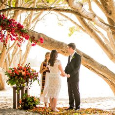 Punta Mita elopement, Isari Flower Studio, Beautiful Day Photography