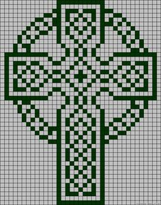 Thrilling Designing Your Own Cross Stitch Embroidery Patterns Ideas. Exhilarating Designing Your Own Cross Stitch Embroidery Patterns Ideas. Celtic Patterns, Cross Patterns, Alpha Patterns, Loom Patterns, Embroidery Patterns, Religious Cross Stitch Patterns, Knitting Patterns, Filet Crochet, Crochet Patterns Filet