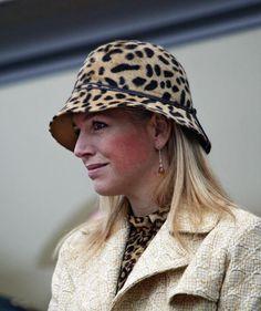 Princess Máxima,December 1, 2004