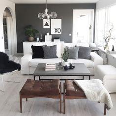 #interior #design #dressforless