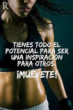 Nutrition Software For Dietitians Product Frases Fitness, Gym Frases, Fitness Quotes, Fitness Studio Motivation, Fit Motivation, Bodybuilding, Body Combat, Gym Quote, My Gym