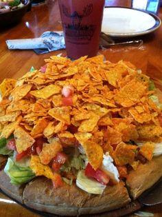 13 best wisconsin dells images wisconsin dells places to eat rh pinterest com