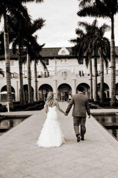 Key West Wedding Casa Marina Jhunter Photography Jhunterphoto Keywestwedding