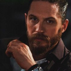"""TOM HARDY on fame: """"I'm 37, how fucking mega-famous can I get at 37? If I stop myself from going to Crock A Doodle, what a fucking Crock A Cunt I am. Hee! A proper knob. I've properly left East Sheen, haven't I? Never happening. If someone stops me from going to Crock A Doodle they're going to have man-words. From a grown man. Not in a Russell Crowe way, because I don't drink, and I don't have any poetry I want to read you, or a rock'n'roll song I want you to listen to, I have no delusions…"""