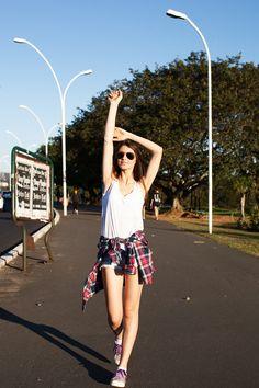 Modelo: Cláudia Portal @ Premier Models Management Produção: Eduardo M Viero, Viero Heleno Produção Executiva: Luccas Gonçalves www.danielmviero.com