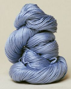 purl soho | 100% cotton ultra pima (cascade yarns)