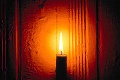 """Close to the burning light.""  Inspirational Short story :)"