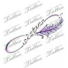 Maybe my future tattoo