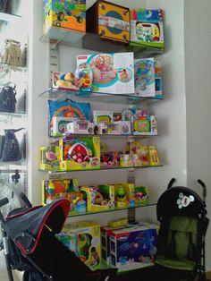 TryBabys Articulos para Bebe. Puericultura y parafarmacia para bebés, embarazadas y postparto. Regalos para niños.