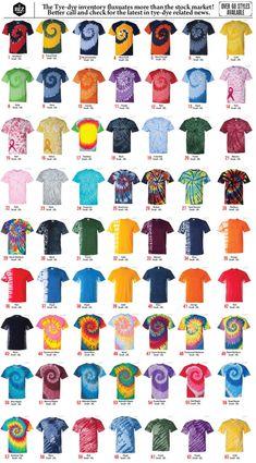 Tye Dye, Fête Tie Dye, Tie Dye Party, Bleach Tie Dye, How To Tie Dye, Tie Dye Hoodie, Tie Dye Socks, Camisa Tie Dye, Diy Tie Dye Shirts