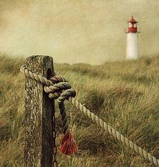 To the lighthouse #NewYork