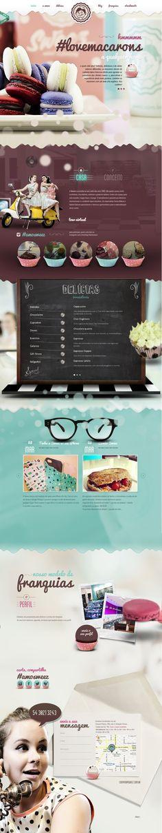 Fiverr freelancer will provide Web & Mobile Design services and create website ui ux design and landing page design for you including Source File within 2 days Web Design Awards, Web Ui Design, Page Design, Book Design, Graphic Design, Layout Design, Web Layout, Webdesign Layouts, Responsive Layout