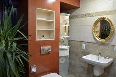 Studio, Bathroom Lighting, Mirror, Random, Modern, Furniture, Beauty, Home Decor, Bathroom Light Fittings