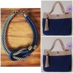 0753e5e86 Essa bolsa fica um arraso com qualquer look e as cores clássicas deixam  tudo muito lindo