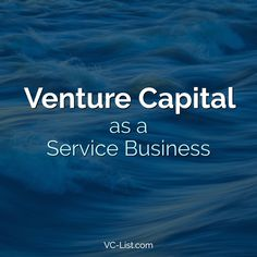 Business of Venture Capital - Understanding Venture Capital in 2019 Small Business Resources, Business Advice, Start Up Business, Business Management, Startups, Entrepreneurship, Media Marketing, Boss, Success