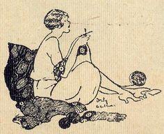 Almanaque Bertrand, 1938 - 45