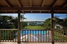 Hobe Sound, FL home for sale, 5 beds, 6.1 baths