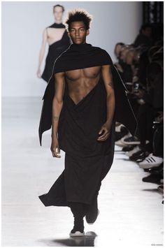 high fashion menswear - Google Search