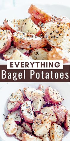 Side Dish Recipes, New Recipes, Vegetarian Recipes, Dinner Recipes, Cooking Recipes, Favorite Recipes, Healthy Recipes, Epicure Recipes, Side Dishes