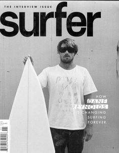 dane reynolds is freakin awwwesome