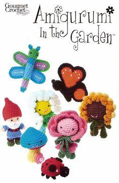 1000 Images About Crochet Picasa Web Albums On Pinterest