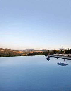 The most transformational wellness destinations that put a premium on relaxation and rejuvenation.