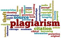 Plagiarism: All About Plagiarism