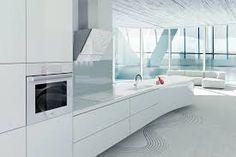 Kitchens, Bathtub, Bathroom, Inspiration, Standing Bath, Washroom, Biblical Inspiration, Bathtubs, Bath Tube