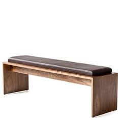 frame bench - Planet Furniture