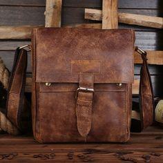 eb7ac770ba 20 Best Men s Crossbody Bags - Nylon images