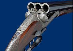 tripple-barreled-shotgun2