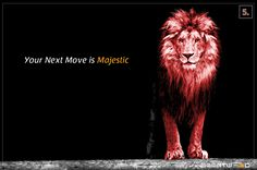 Your Next Move embraces your Royal Arrival. Your Next Move is Majestic. #Signature #Brentwood #BrentwoodPakistan