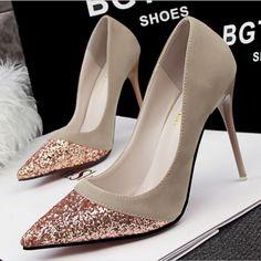 #shoes #womens #highheels #heels #weddingshoes #brand #womenshoes #Pumps #womenpumps #redhighheels #REDHIGTHEELS #WomanHighHeels #BrideShoe