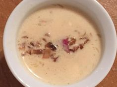 Sauce Échalote, Marinade Sauce, Batch Cooking, Cooking Time, Sauces Thermomix, Sauce Creme Fraiche, Great Recipes, Healthy Recipes, Good Food