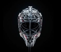 Masque Carey Price - Coupe monde hockey