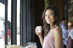 Ways to Find Joy in Life | POPSUGAR Smart Living