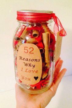 Ideias bem simples e românticas para comemorar o Dia dos Namorados em grande estilo. Afinal, presente não precisa ser um objeto e nem implica gastar muito.
