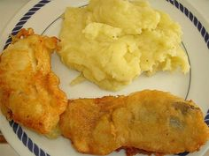 Kai, Mashed Potatoes, Cauliflower, Food And Drink, Chicken, Vegetables, Cooking, Ethnic Recipes, Ideas
