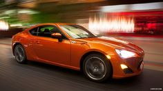 Awesome Cars sports 2017: amazing scion fr s wallpaper...  ololoshka Check more at http://autoboard.pro/2017/2017/04/17/cars-sports-2017-amazing-scion-fr-s-wallpaper-ololoshka/